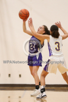Gallery: Girls Basketball Anacortes @ Oak Harbor